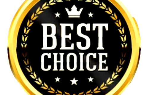 BEST LOCAL BUSINESSES, COMPANIES & SERVICES